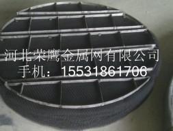 钛材丝网除沫器