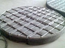 耐硫酸腐蚀的材料应该怎样选用(二)