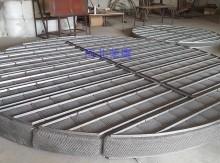 SP型(标准型)丝网除沫器