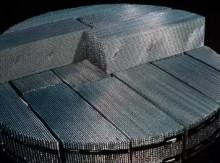 耐硫酸腐蚀的材料应该怎样选用?(四)